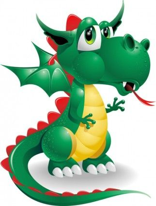 cartoon-dragon-art-6