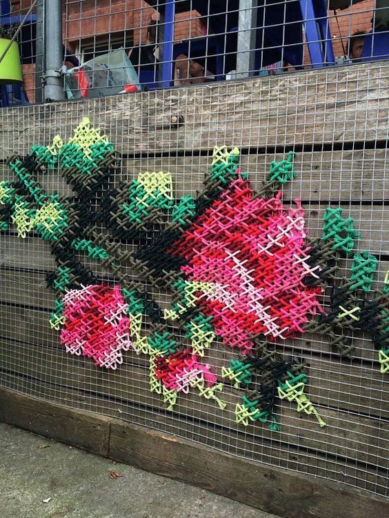 cross-stitch-street-art-10
