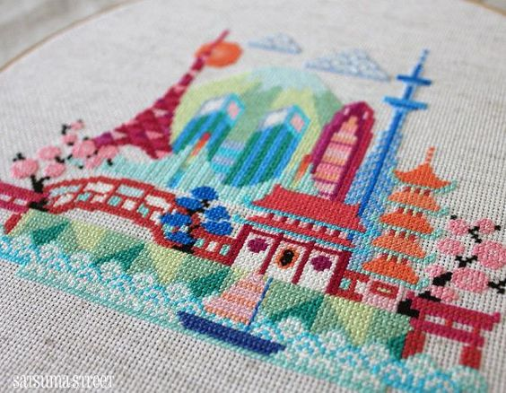 cross-stitch-street-art-13
