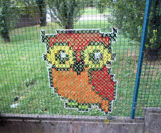 cross-stitch-street-art-14