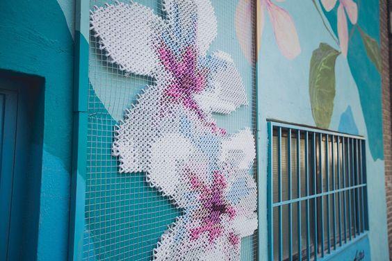 cross-stitch-street-art-16