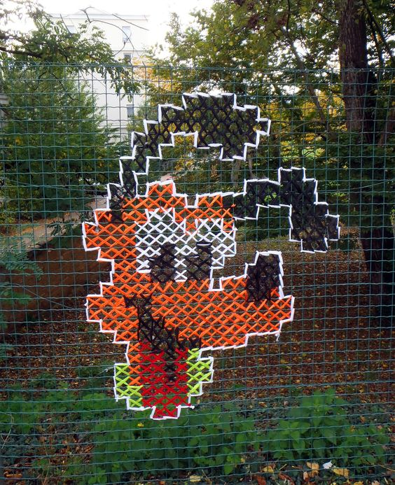 cross-stitch-street-art-17