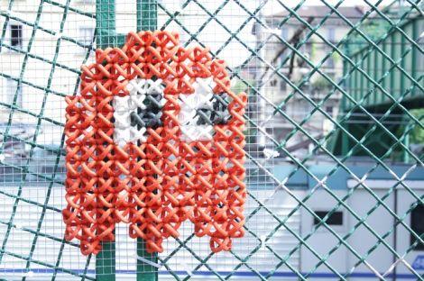 cross-stitch-street-art-24