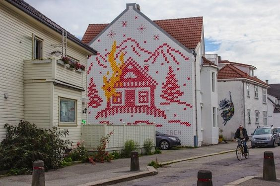 cross-stitch-street-art-27