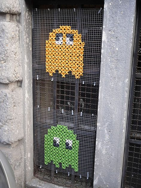 cross-stitch-street-art-3