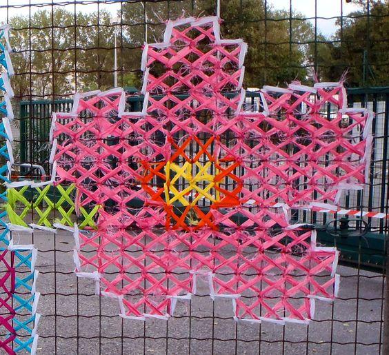 cross-stitch-street-art-7