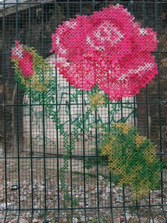 cross-stitch-street-art-8
