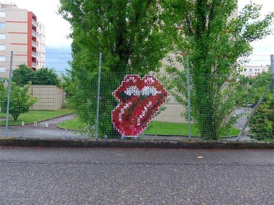 cross-stitch-street-art-9