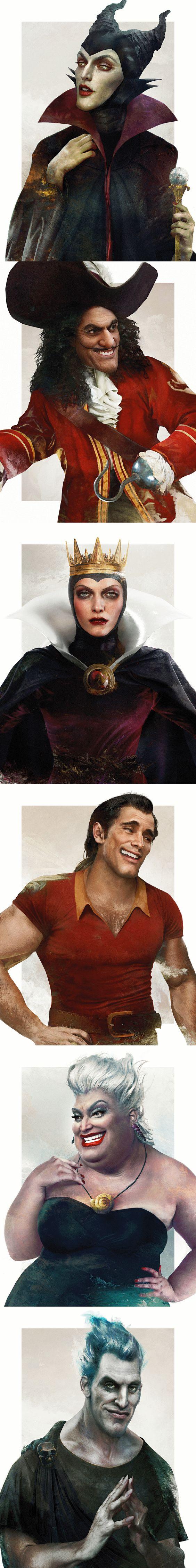 disney-villains-art-1