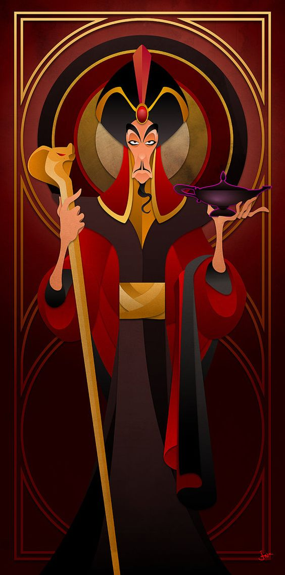 disney-villains-art-10