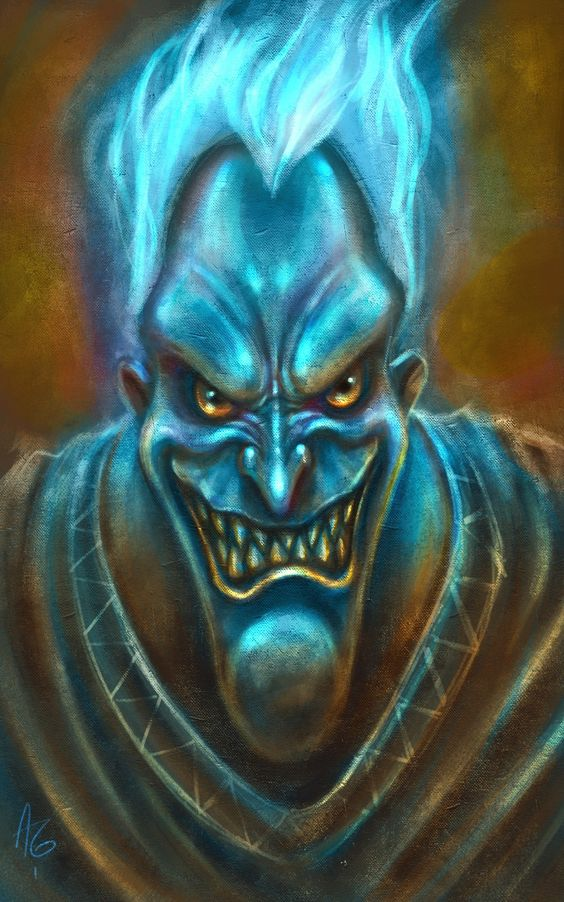 disney-villains-art-12