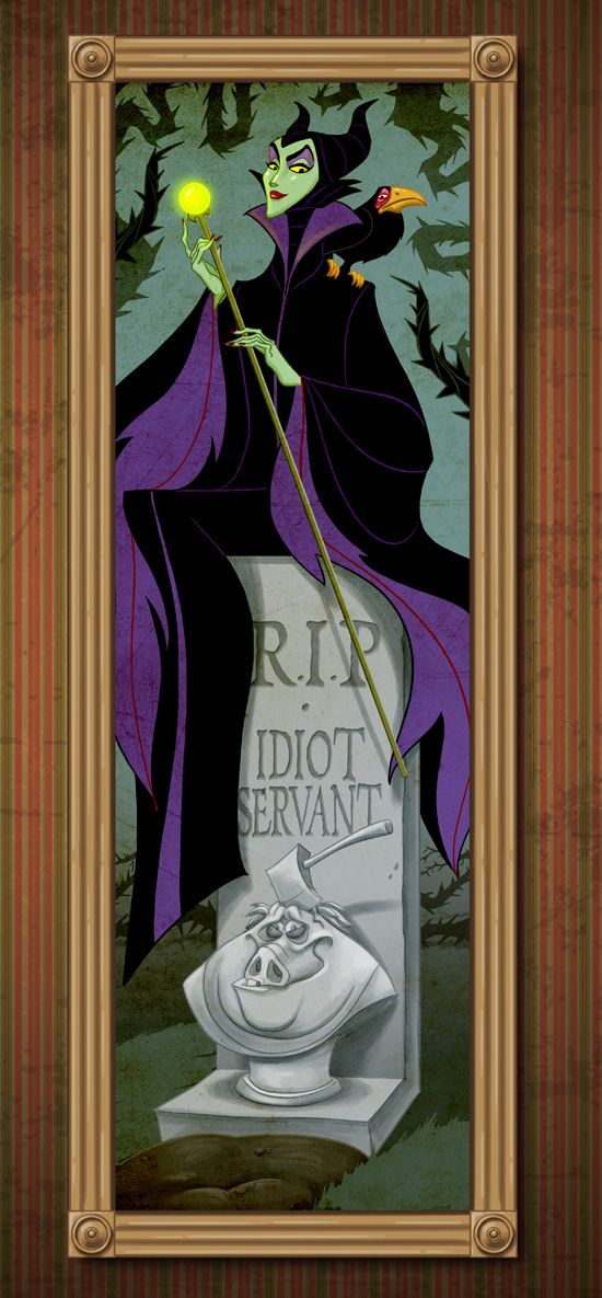 disney-villains-art-14
