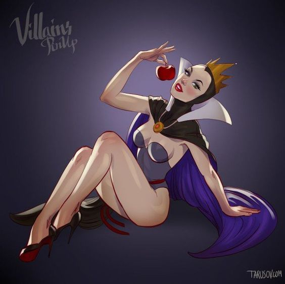 disney-villains-art-15