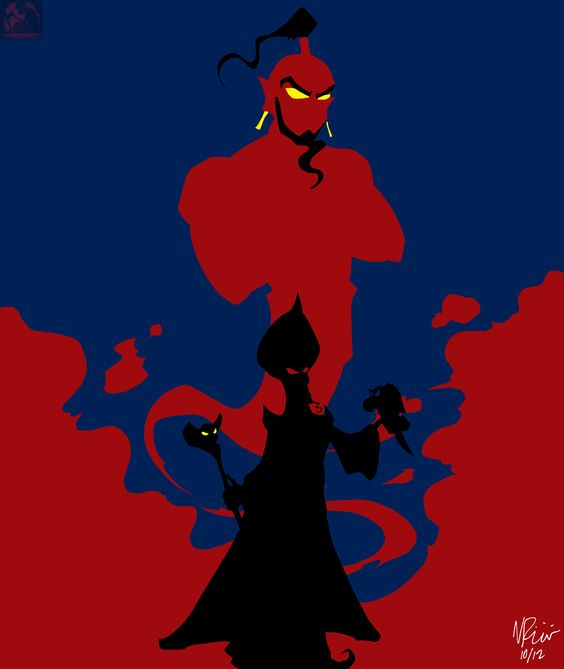 disney-villains-art-16
