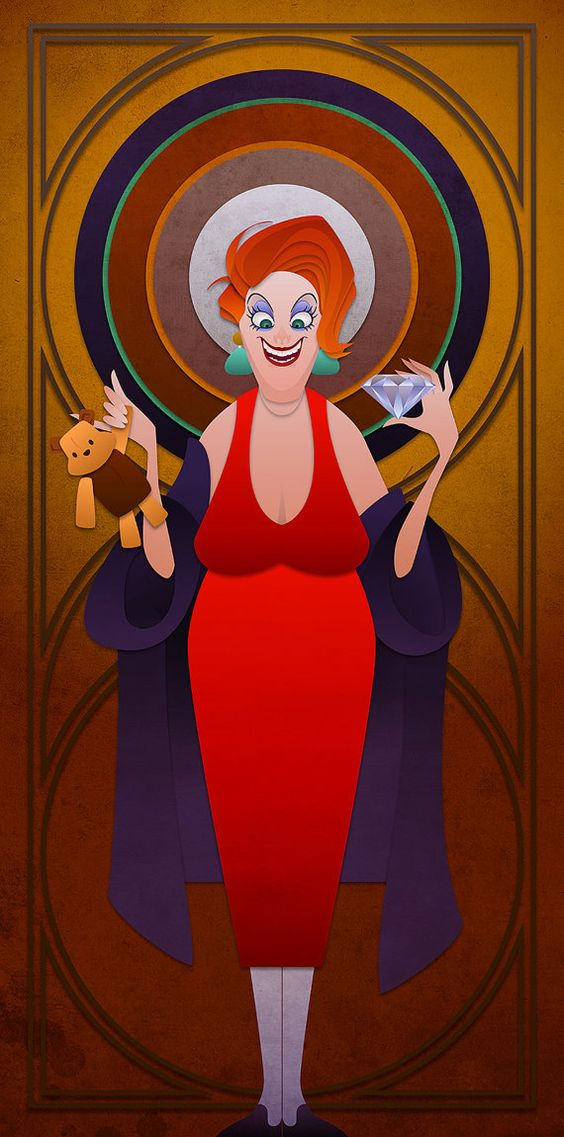 disney-villains-art-18
