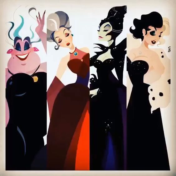disney-villains-art-2
