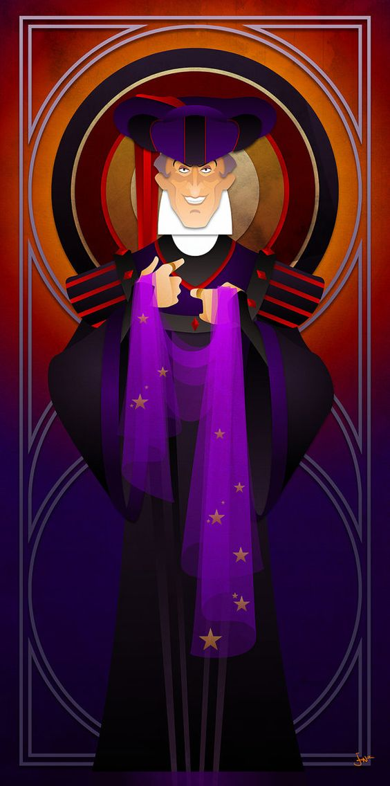 disney-villains-art-21