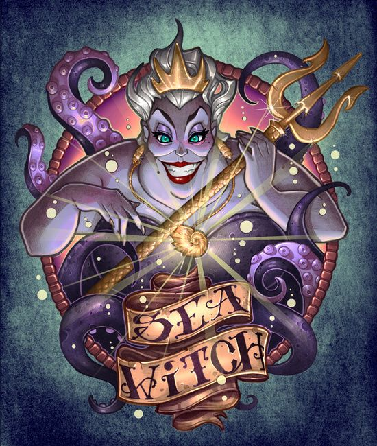 disney-villains-art-5