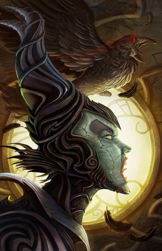 disney-villains-art-9
