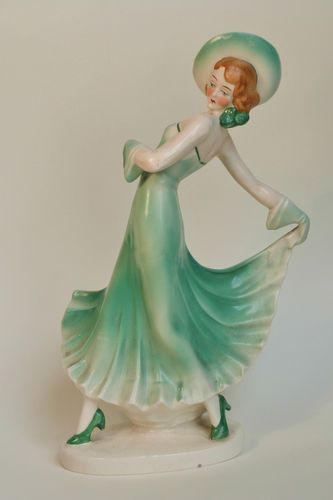figurine-art-15