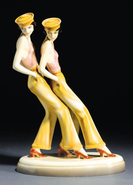 figurine-art-4