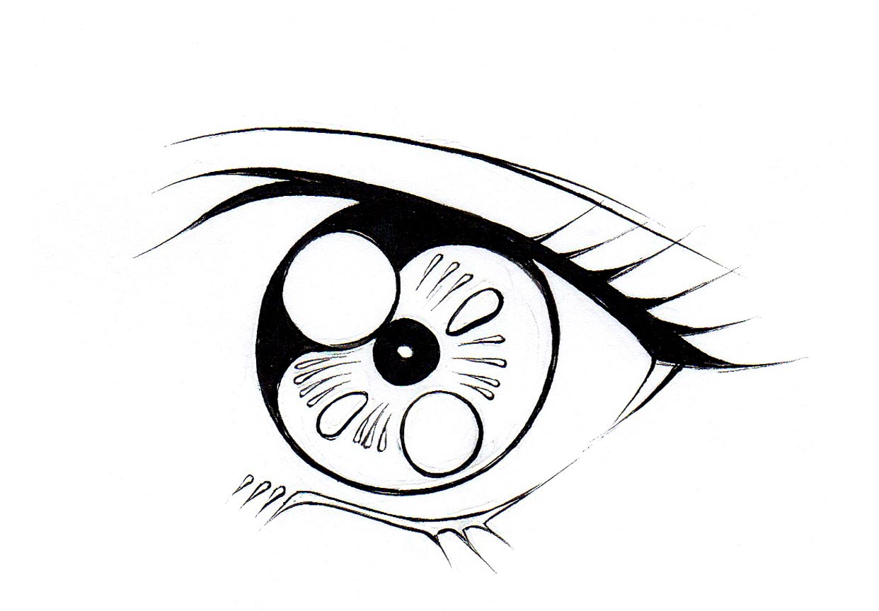 learn the intricacies of how to draw anime eyes bored art Eyelash Clip Art Cartoon Eyes Clip Art
