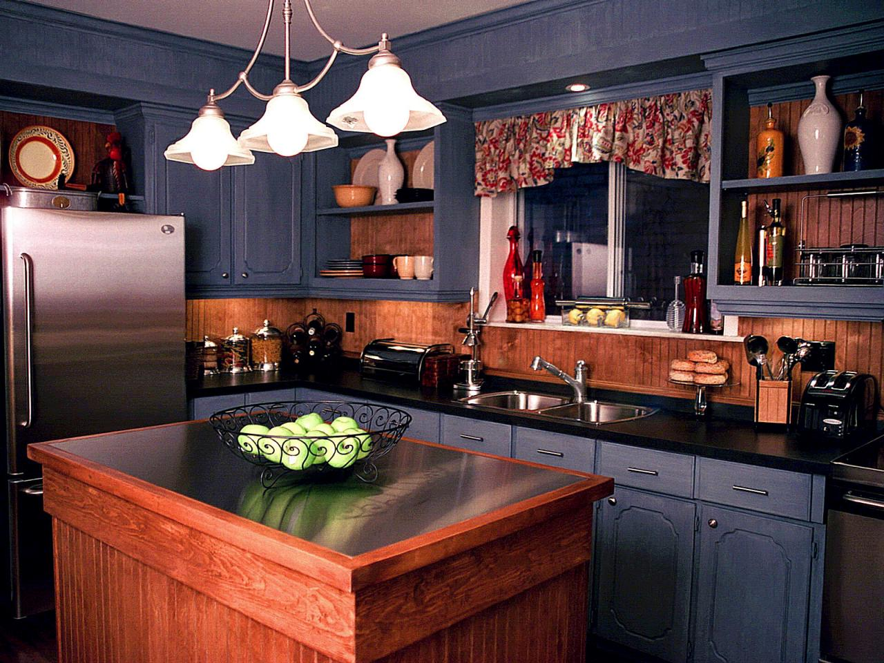 island-kitchen-lay-out-3
