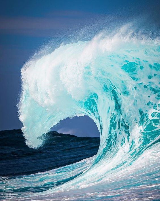 Waves Wallpapers: Riding It And Then Capturing It