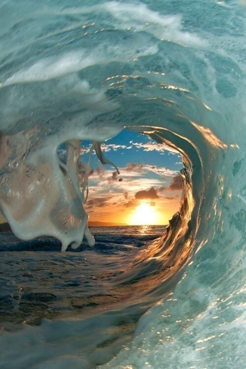 ocean-wave-photography-12