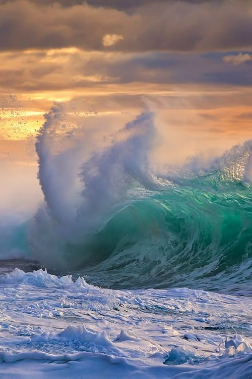 ocean-wave-photography-13