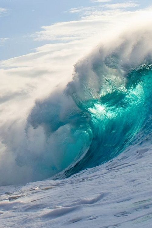 ocean-wave-photography-16