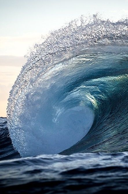 ocean-wave-photography-2