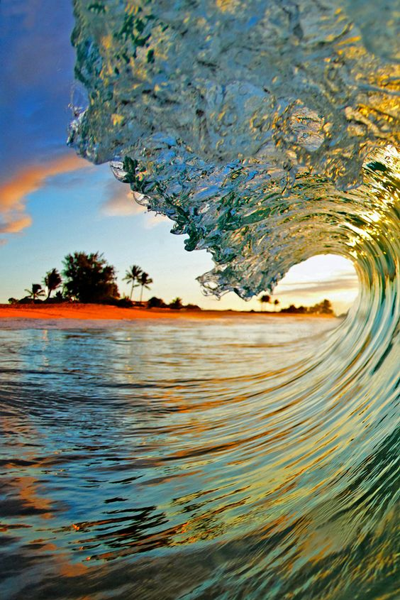 ocean-wave-photography-24