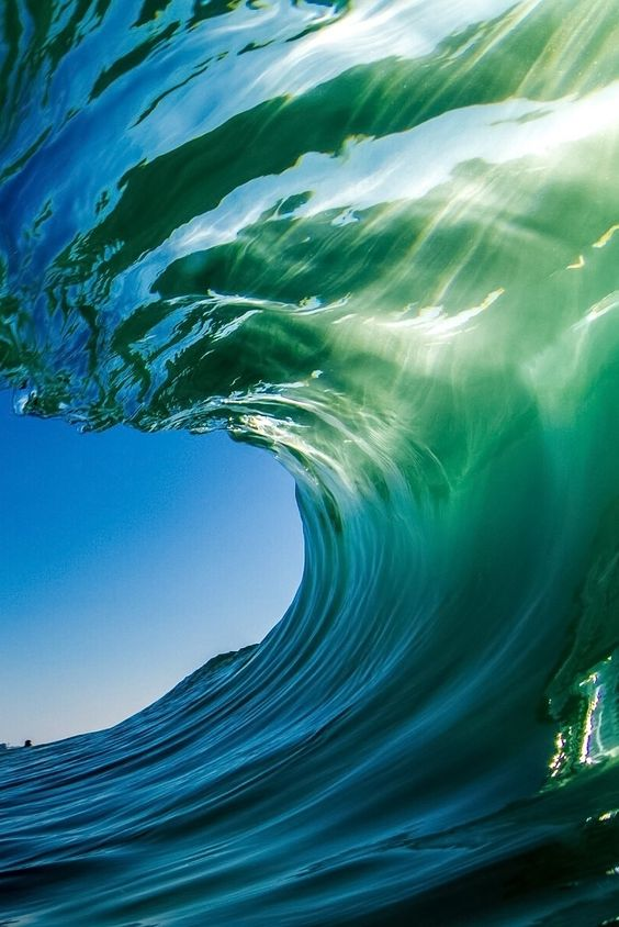 ocean-wave-photography-3