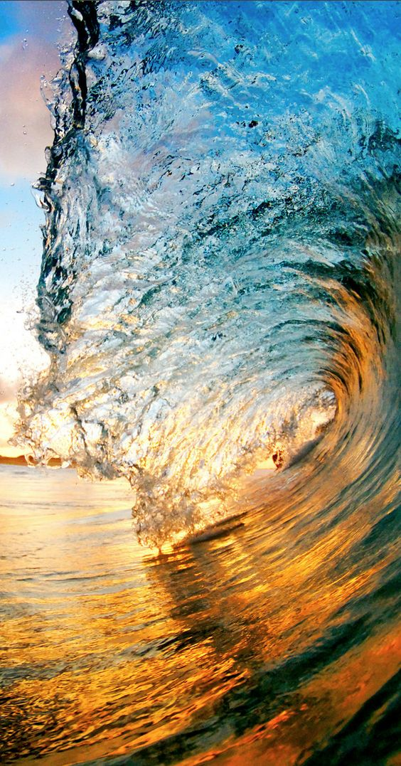 ocean-wave-photography-4