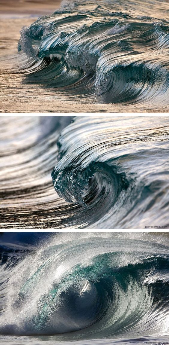 ocean-wave-photography-8