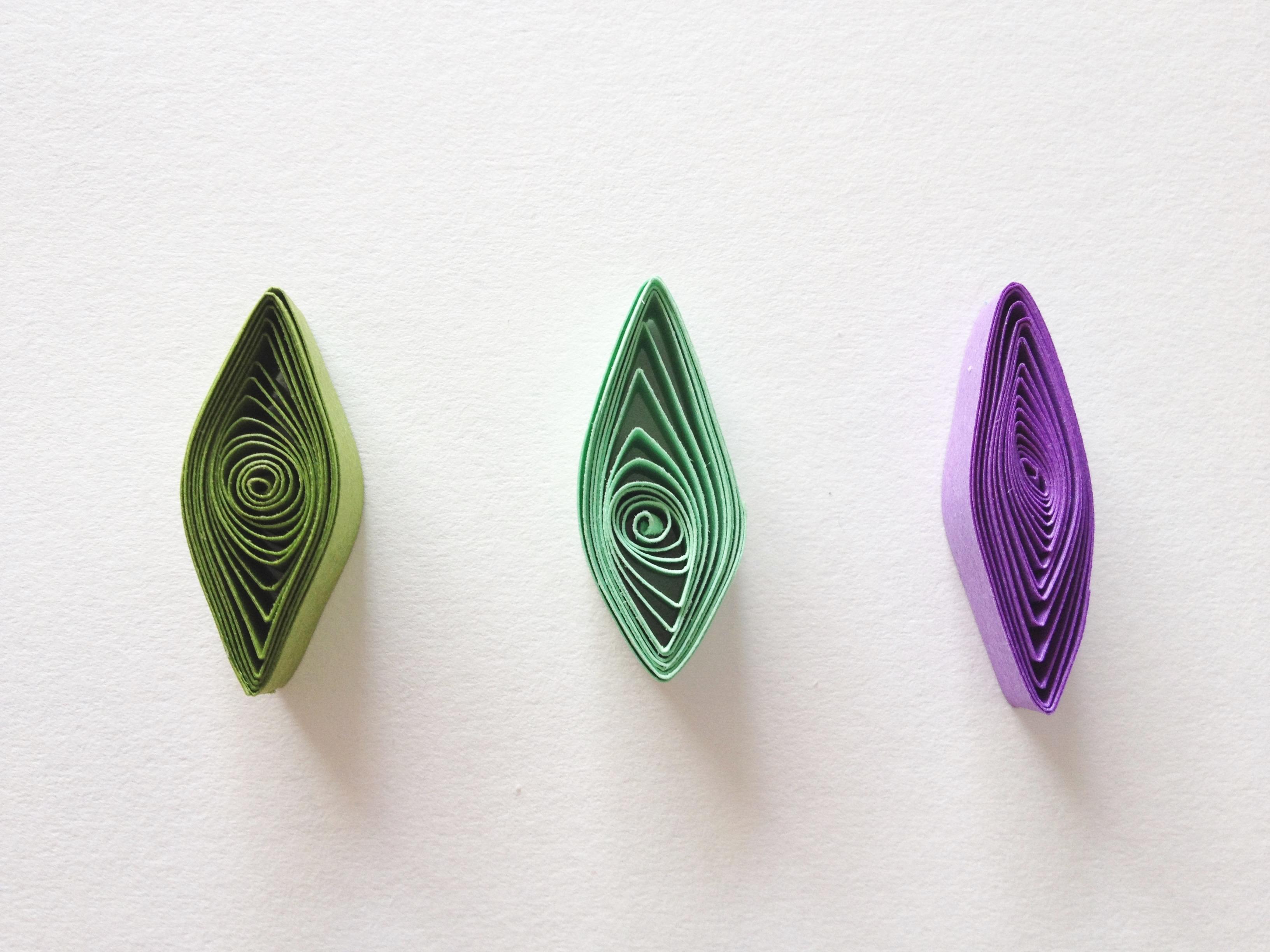 paper-quilling-tutorial-6