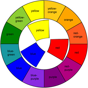 primary-colors-2