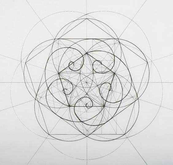 sacred-geometry-vectors-2