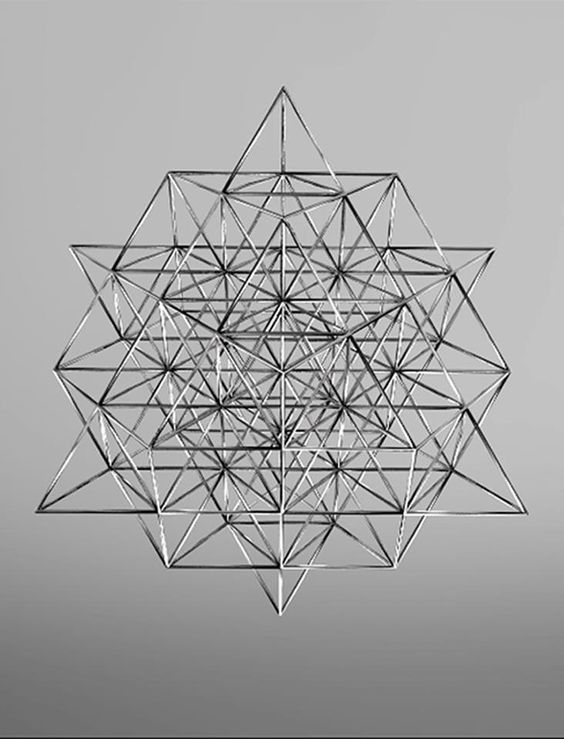 sacred-geometry-vectors-3