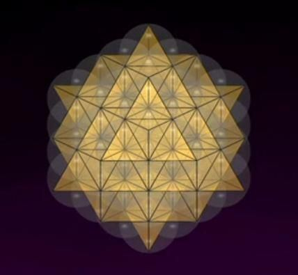 sacred-geometry-vectors-4