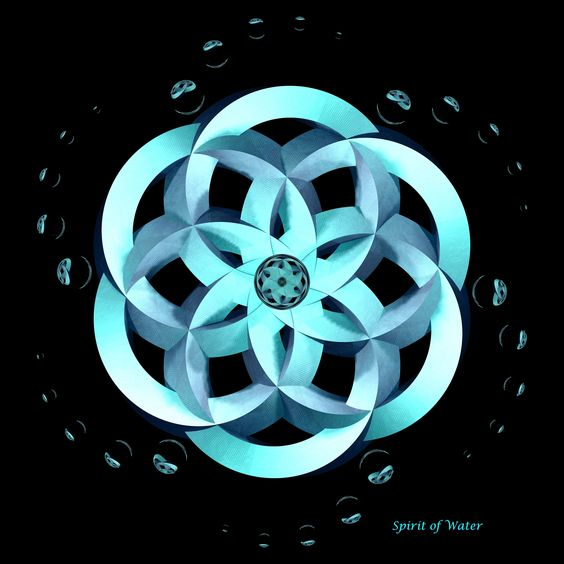 sacred-geometry-vectors-7