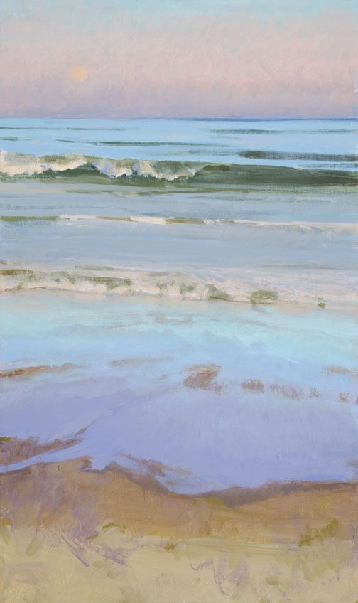 seaside-watercolor-paintings-12