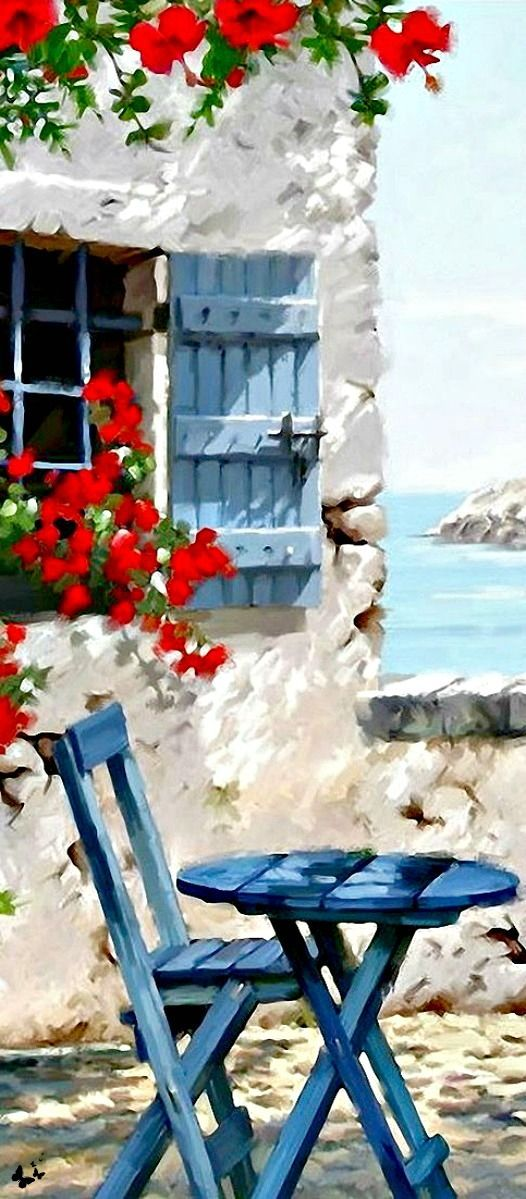 seaside-watercolor-paintings-17
