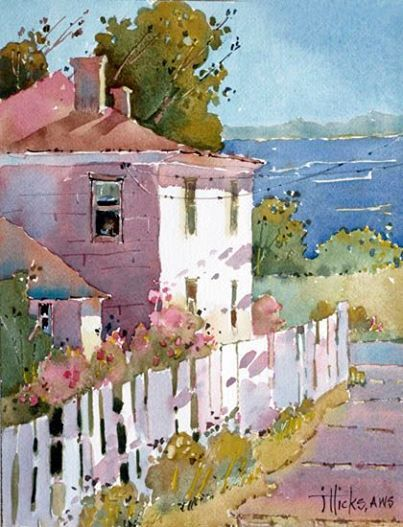 seaside-watercolor-paintings-3