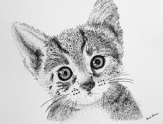 stipple-art-12