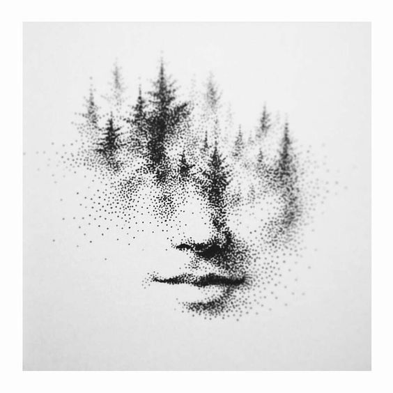 stipple-art-16