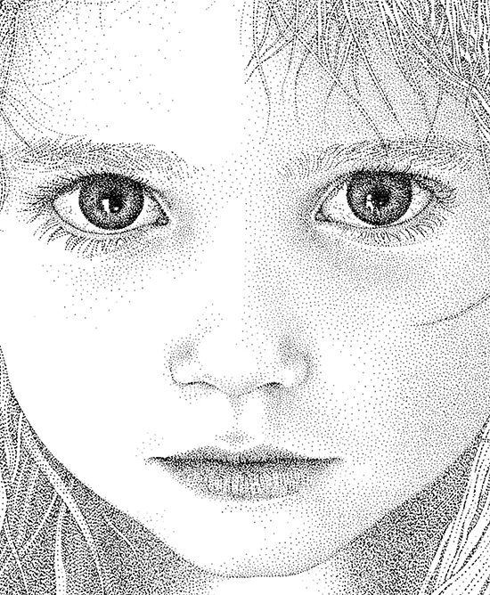 stipple-art-17