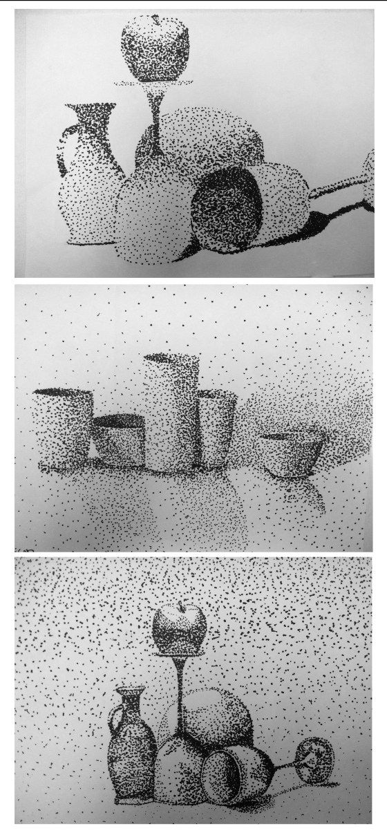stipple-art-19