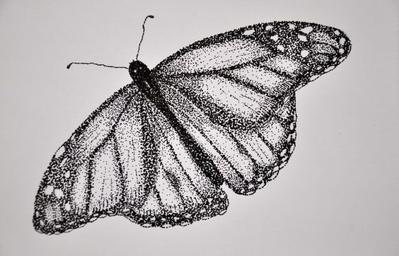 stipple-art-24